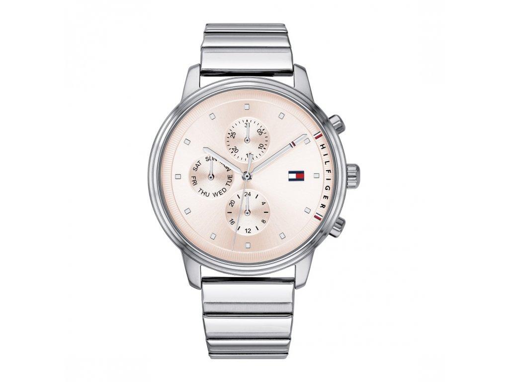 Damske hodinky Tommy Hilfiger 1781904