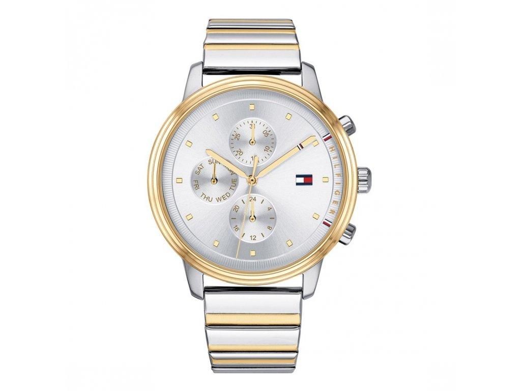 Damske hodinky Tommy Hilfiger 1781908