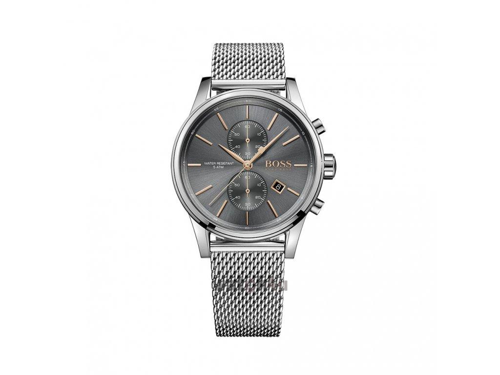 Panske hodinky Hugo Boss 1513440