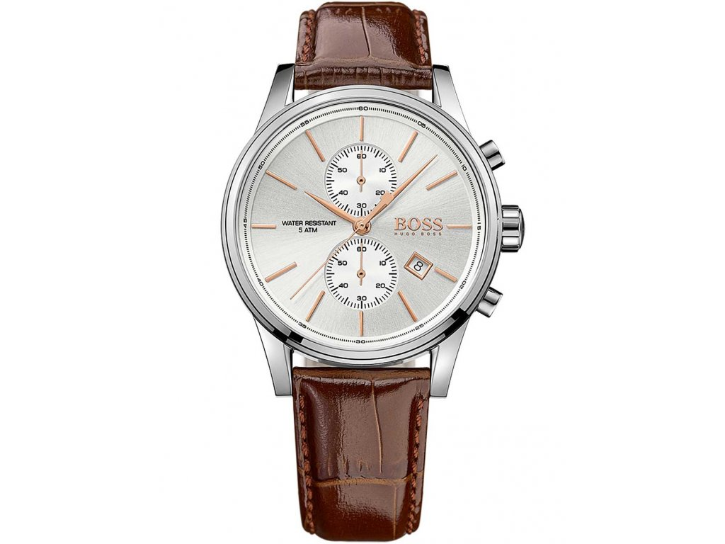Panske hodinky Hugo Boss 1513280