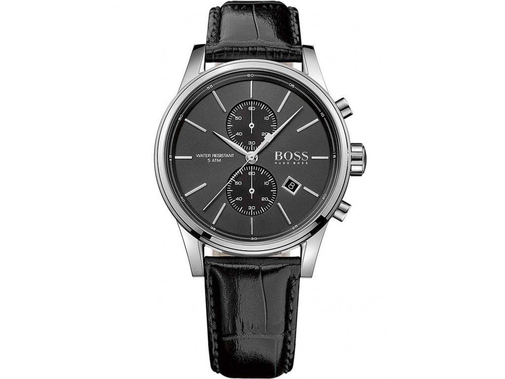 Panske hodinky Hugo Boss 1513279