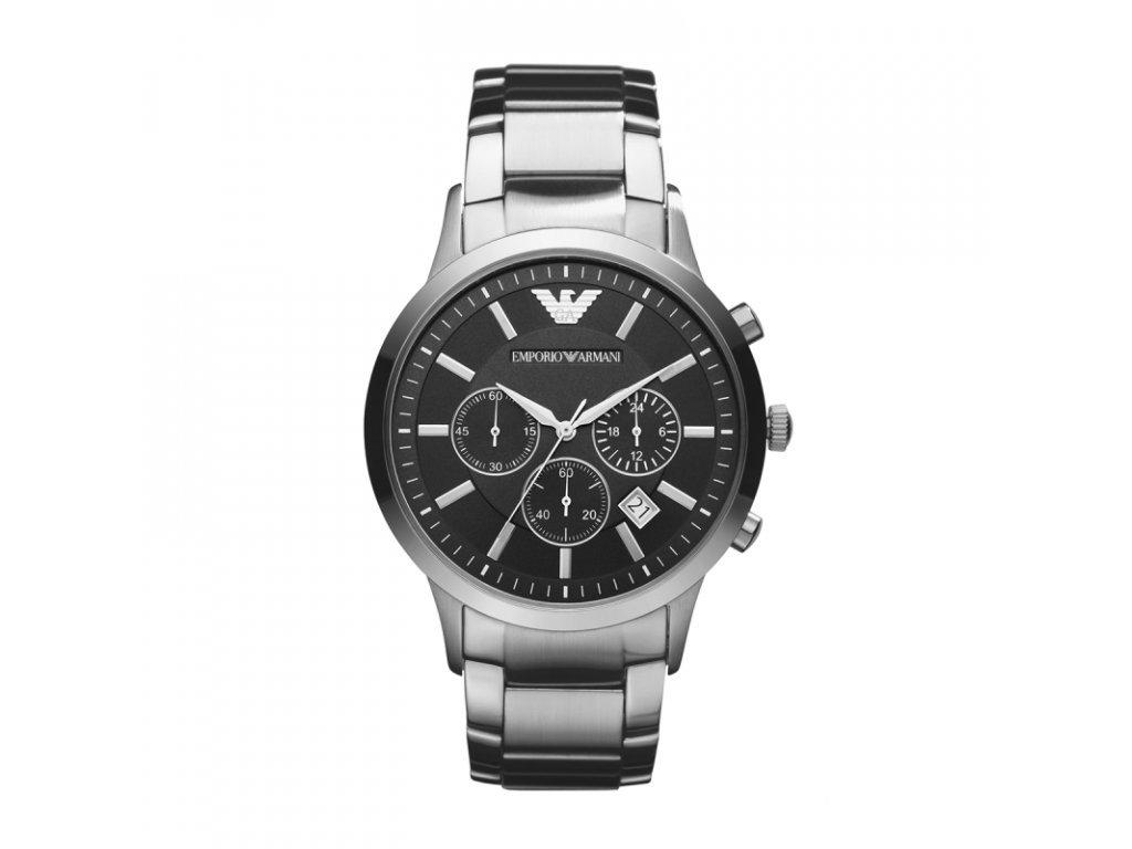 Panske hodinky Emporio Armani AR2434