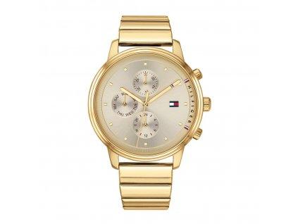 Damske hodinky Tommy Hilfiger 1781905
