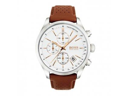 Panske hodinky Hugo Boss 1513475