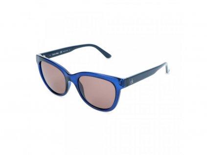 Slunecni bryle Calvin Klein CK5909S modre