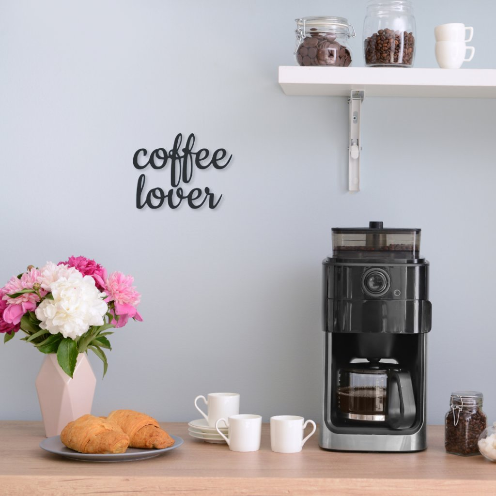 coffee lover 6