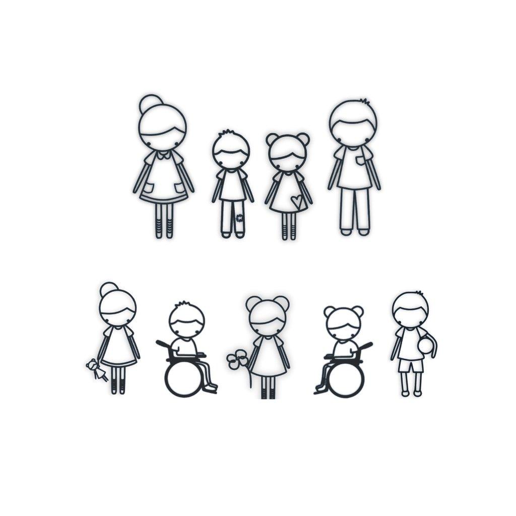 Branity produkty rodinka a detsky pokojik (9)