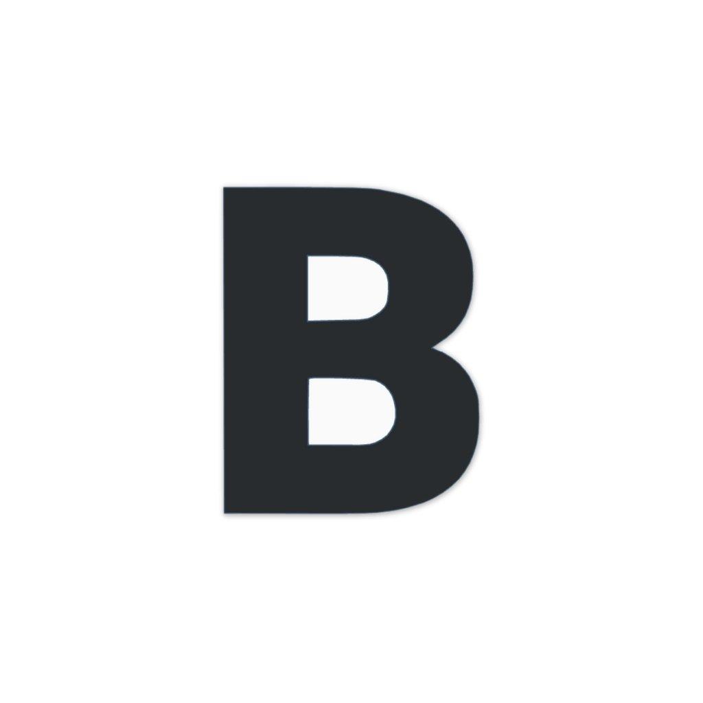 Branity produkty pismena (3)