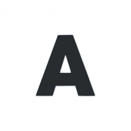Branity produkty pismena (2)