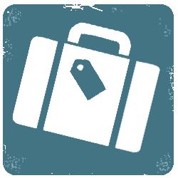 Příruční zavazadla