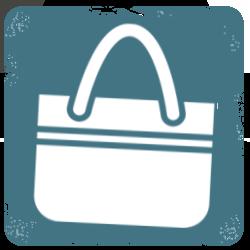 Dámské kabelky na notebooky