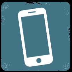 Pouzdra na mobily