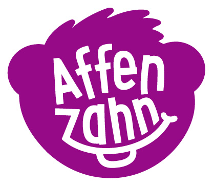 affenzahn-logo