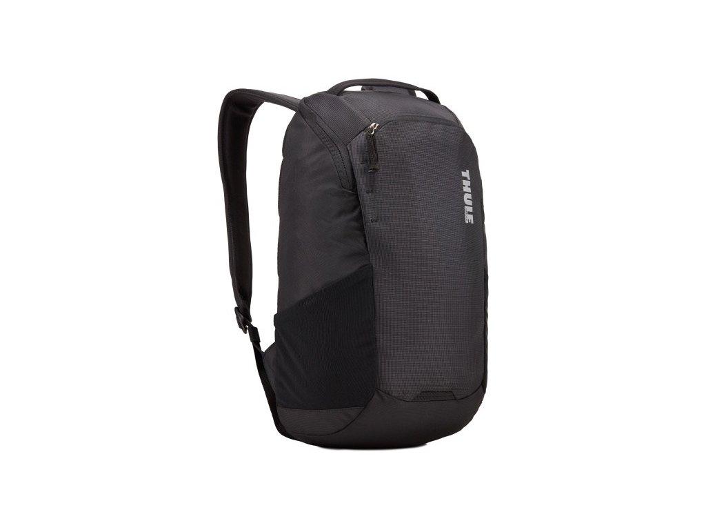 Thule EnRoute™ batoh 14L TEBP313K - černý + Pouzdro zdarma ... 7a3da1a624