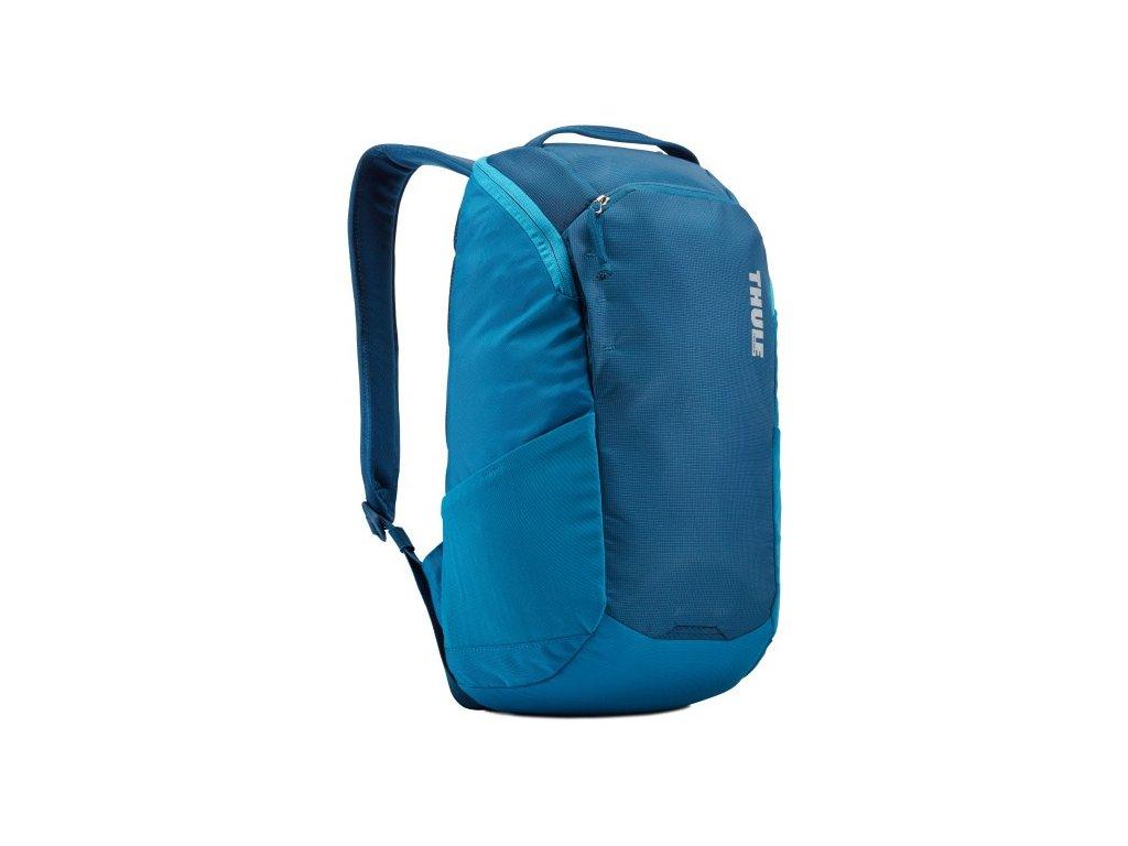 331a70e180 Thule EnRoute™ batoh 14L TEBP313PO - modrý + Pouzdro zdarma ...