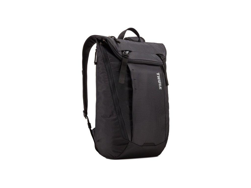 Thule EnRoute™ batoh 20L TEBP315K - černý + Pouzdro zdarma ... f93115c3a0
