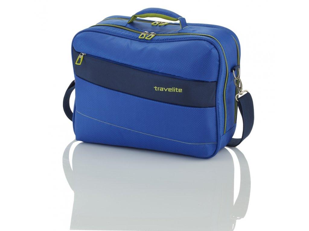 Travelite Kite Board Bag Royal Blue No. 3