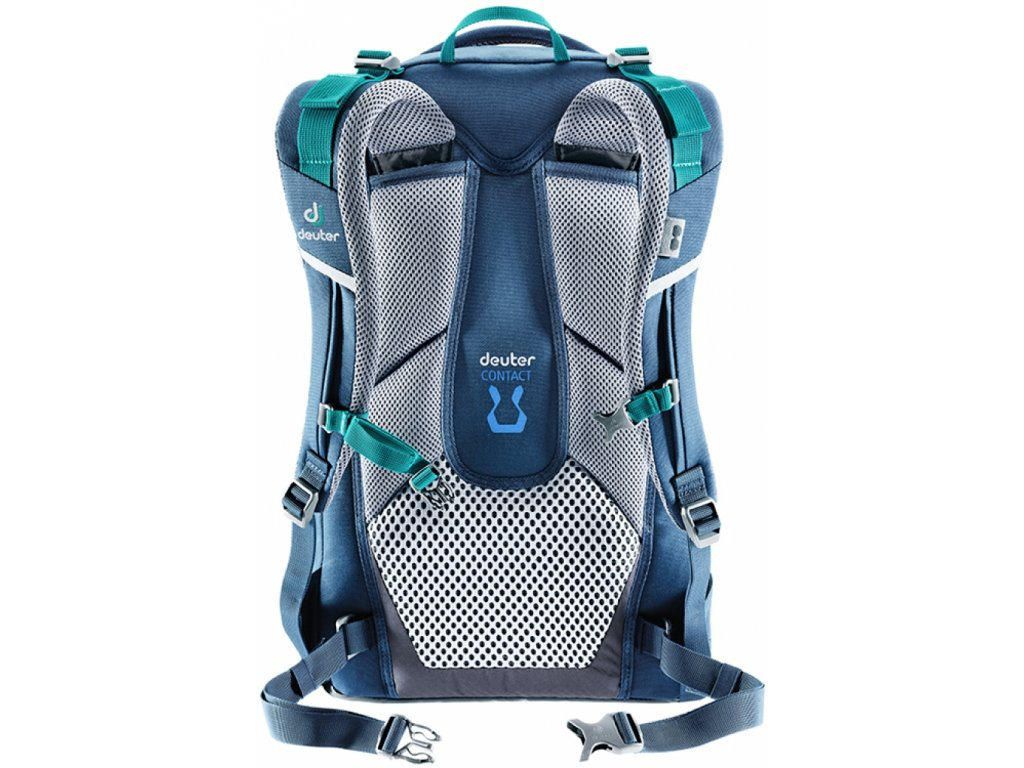 a1ac5cc7b3e4c Deuter Strike arctic crash · Deuter Strike arctic crash ...
