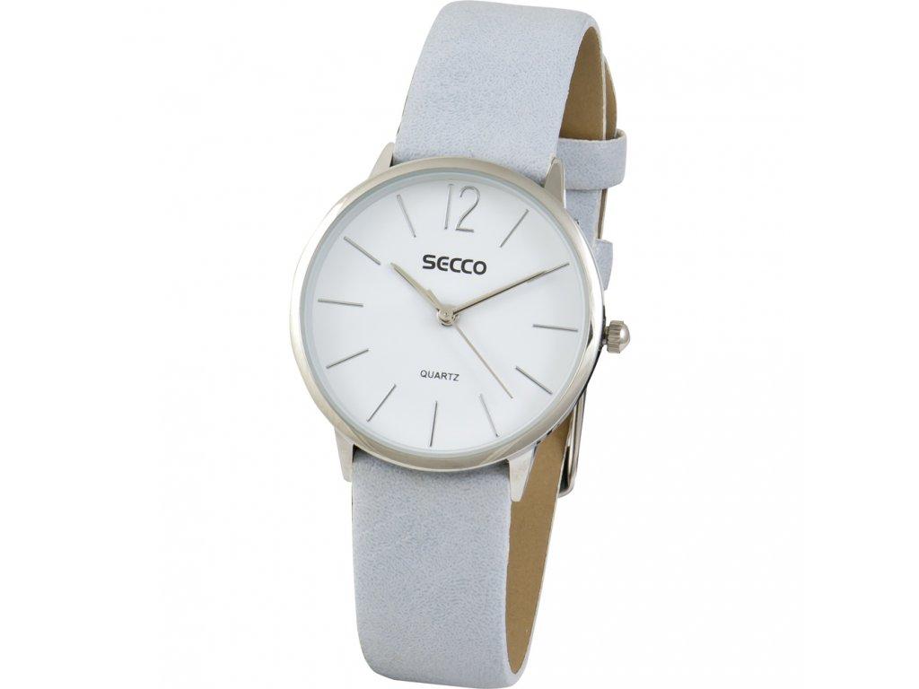 Secco S A5023,2-231
