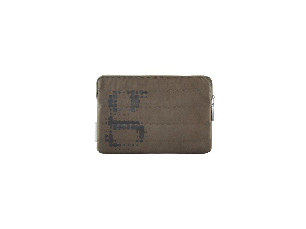 455fd2cda2 GOLLA obal na notebook MAC Air 11   LEMMY G1089