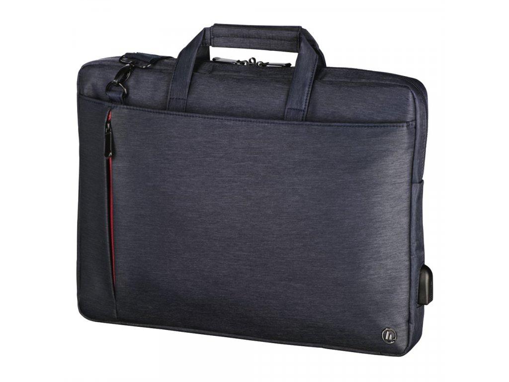 66f29b76f9 Modré tašky na notebook 15