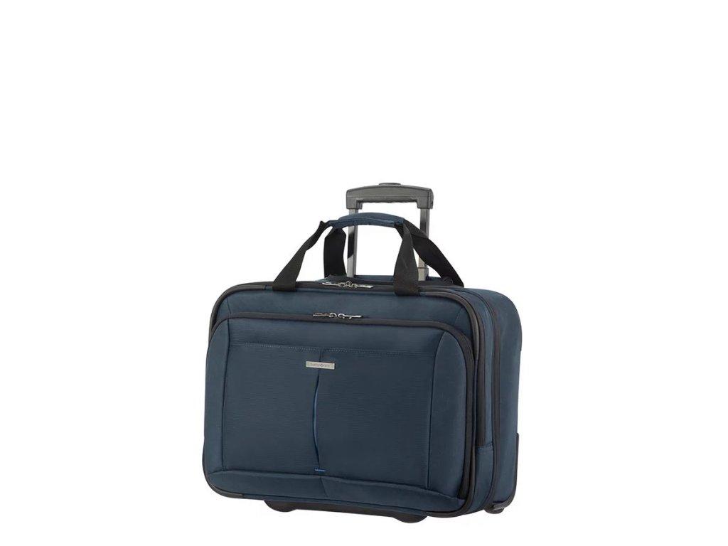 f95247c176 Modré tašky na notebooky - Brašničky.cz
