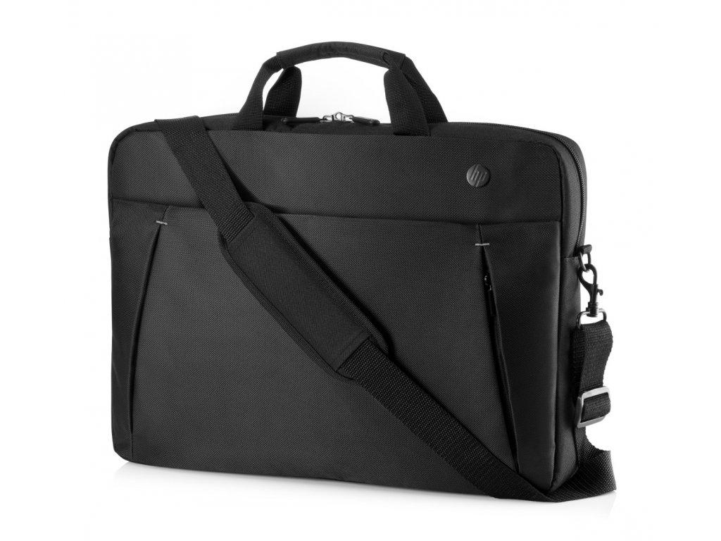 HP 17.3 Business Slim Top Load