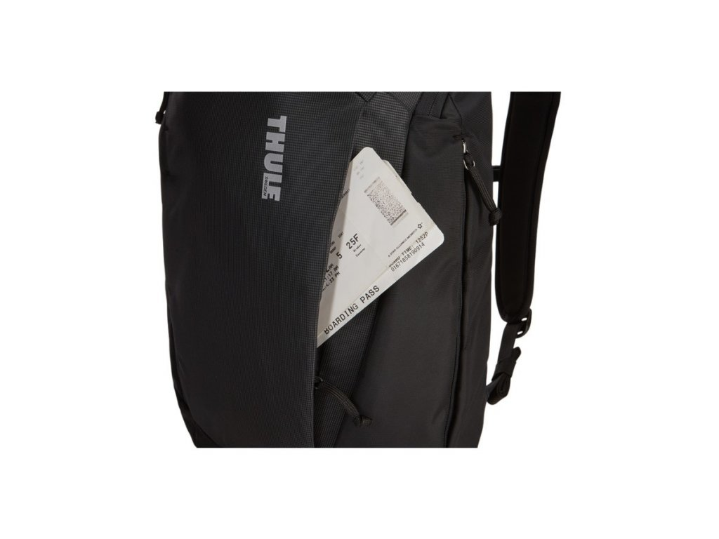 380300605f Thule EnRoute™ batoh 23L TEBP316R - rooibos - Brašničky.cz