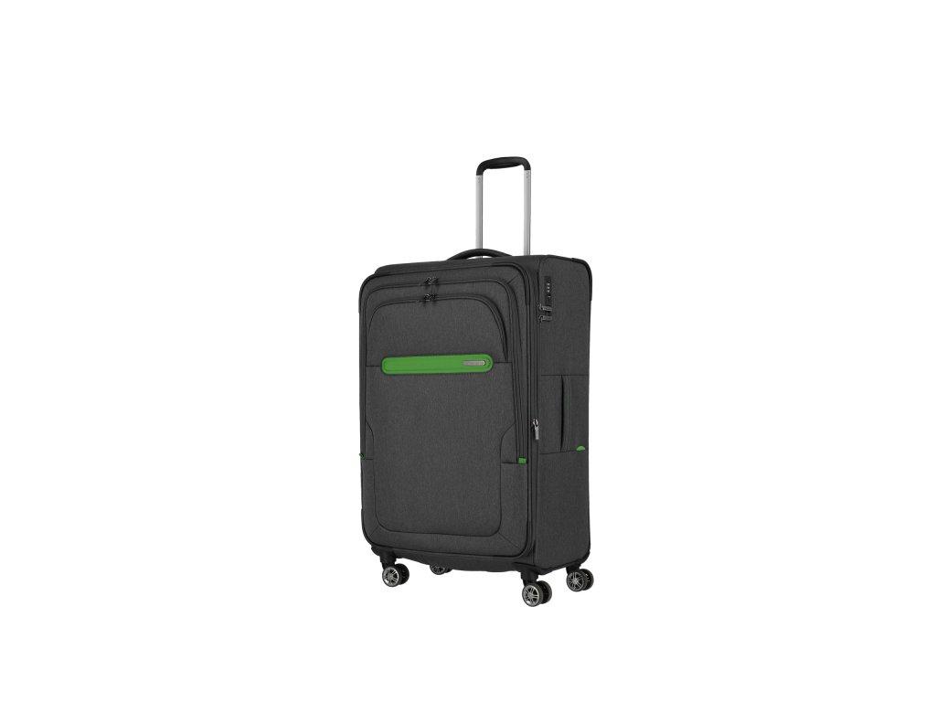 177902 travelite madeira l anthracite green