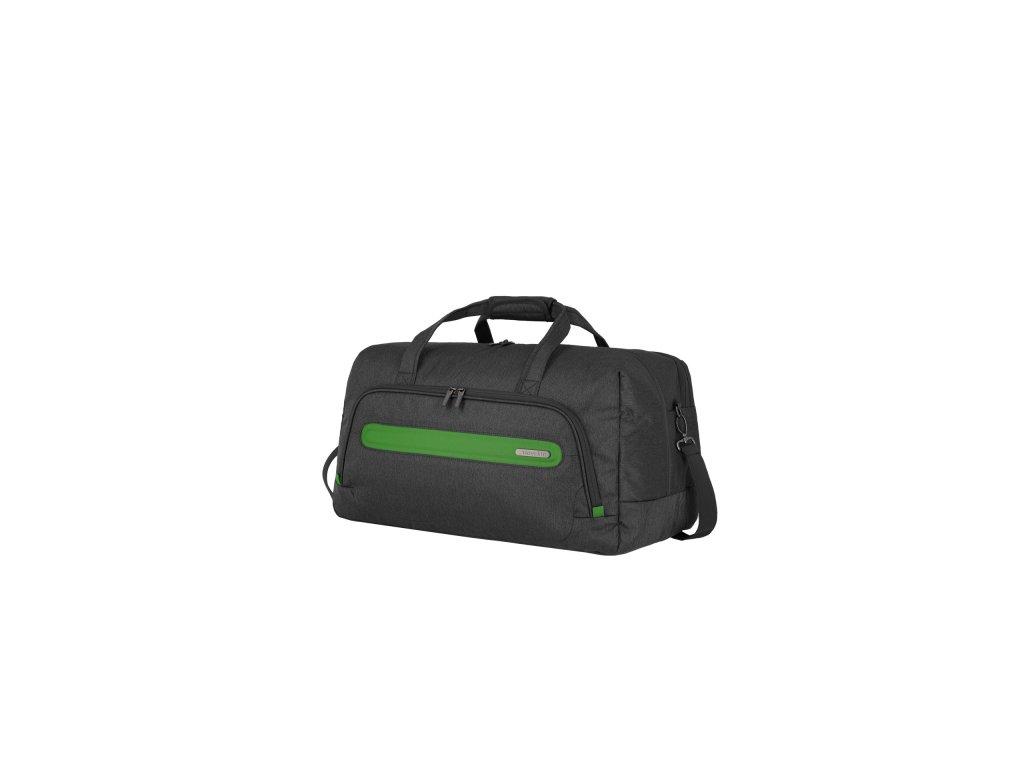 177908 1 travelite madeira duffle anthracite green