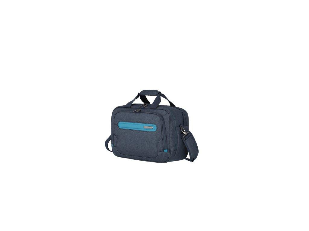 177923 1 travelite madeira boardbag navy blue