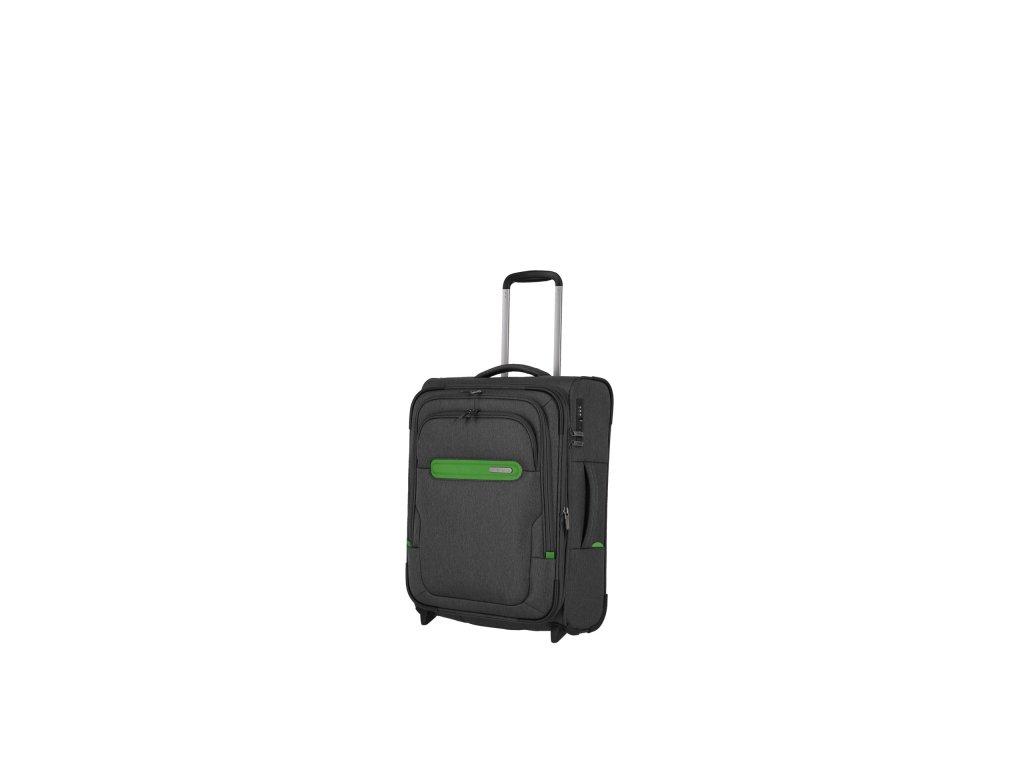 177938 travelite madeira 2w s anthracite green