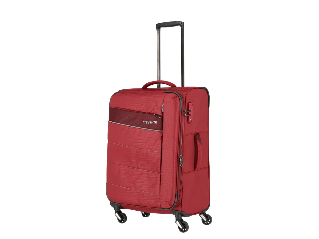 178829 travelite kite 4w m red
