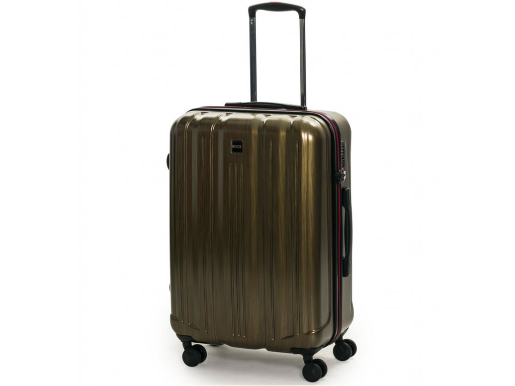 187910 cestovni kufr rock tr 0201 3 m pc zlata