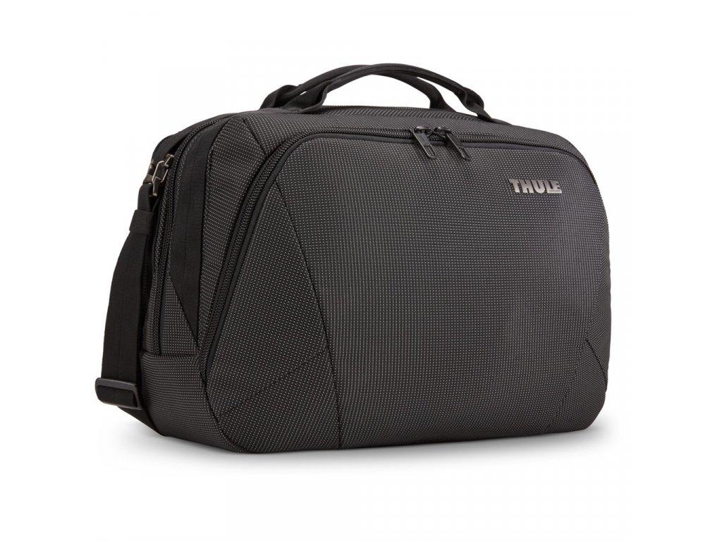 186062 thule crossover 2 boarding bag c2bb115 cerna