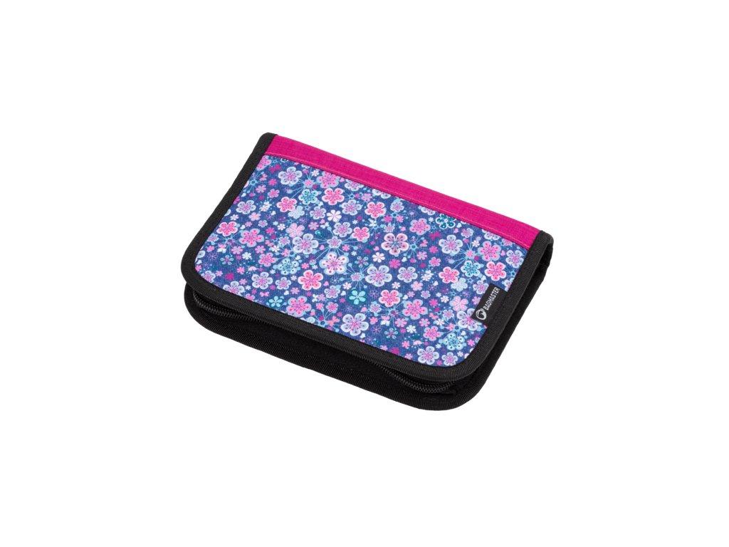190514 bagmaster case alfa 20 a blue pink white