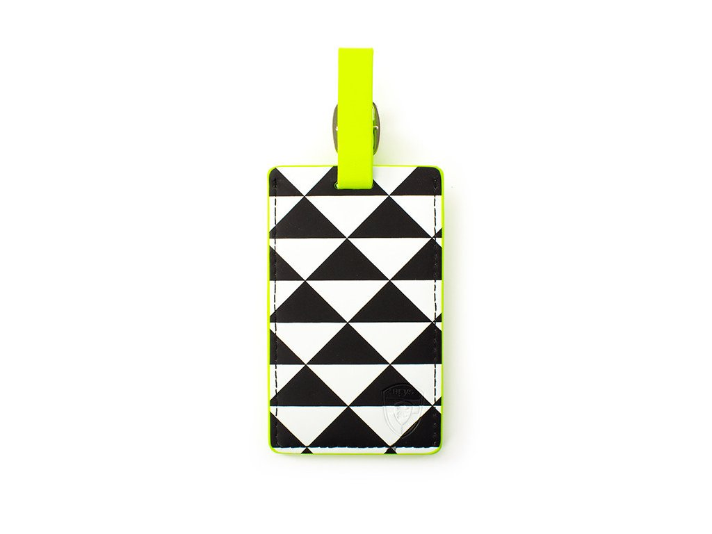 Heys_Luggage_Tag_Triangle_Check