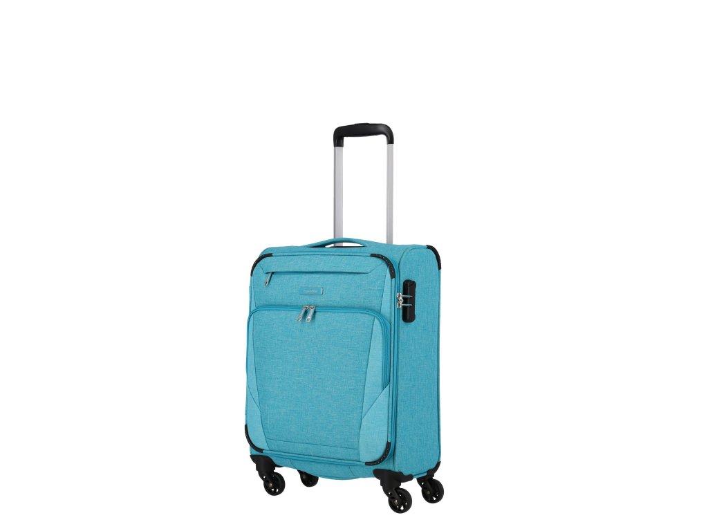 209168 7 travelite jakku 4w s turquoise