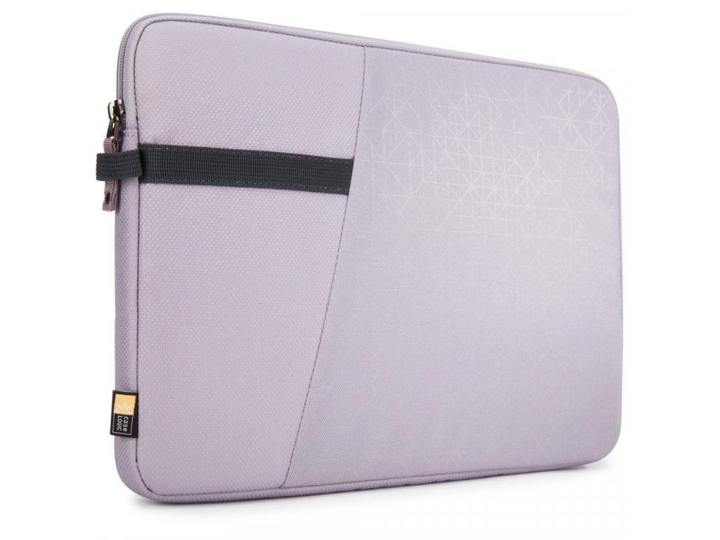 209792 case logic ibira pouzdro na 14 notebook ibrs214mg svetle sede