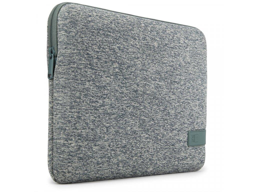 209849 case logic reflect pouzdro na 13 macbook pro refmb113b balsam