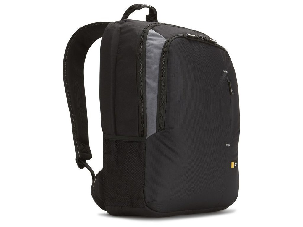 Case Logic batoh na notebook 17'' VNB217