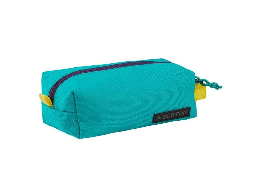 220436 1 burton accessory case dynasty green