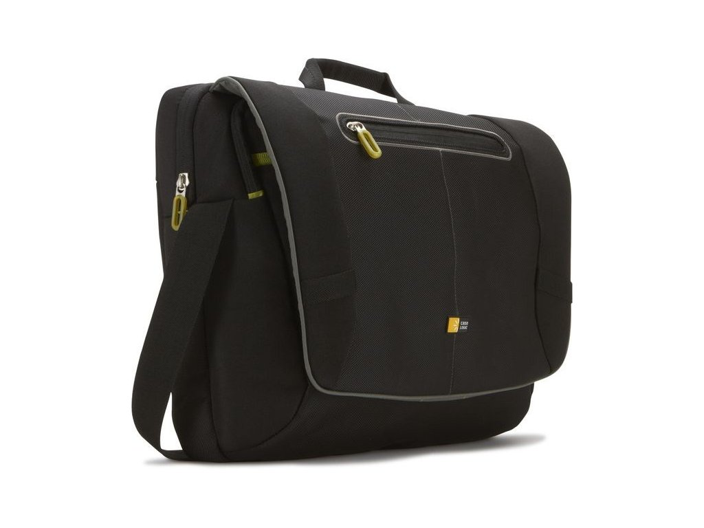 "Case Logic brašna na notebook 17"" PNM217K"