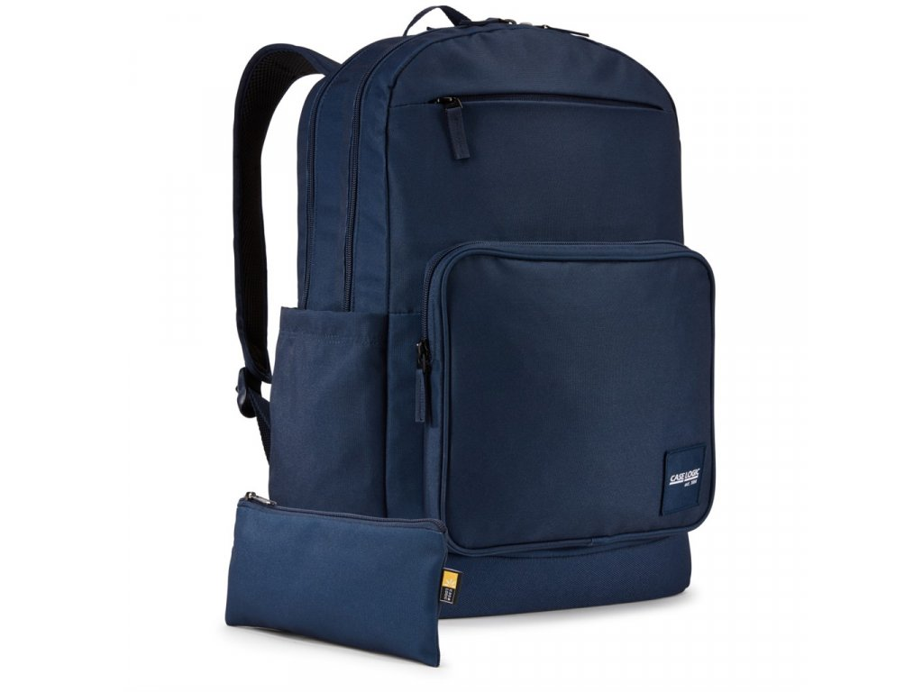 Case Logic Query batoh 29L CCAM4116 - modrý