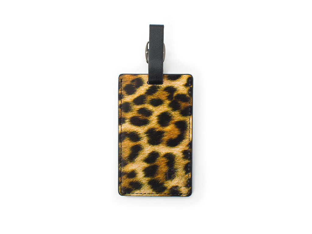 Heys_Luggage_Tag_Leopard