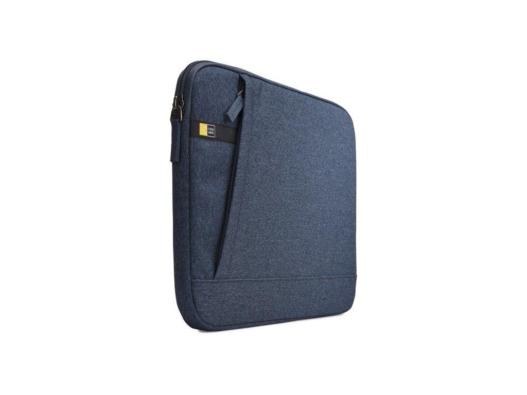 "Case Logic Huxton pouzdro na notebook 13,3"" HUXS113B - modré"