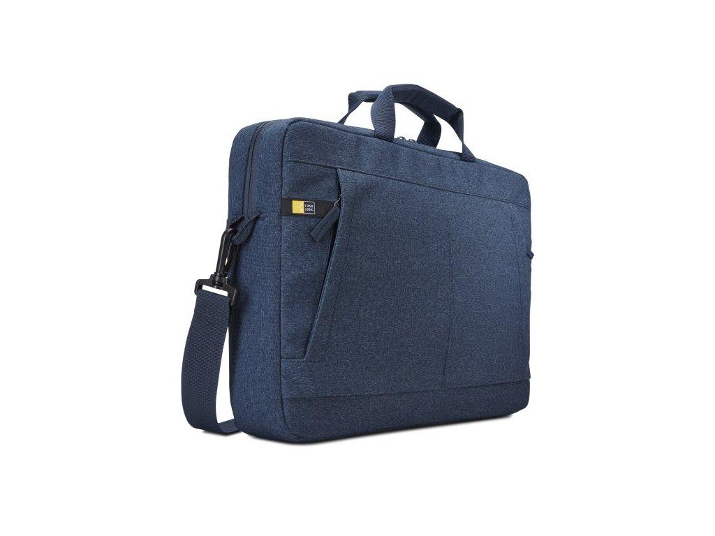 Case Logic Huxton taška na notebook 15 b4ee3a9c8d