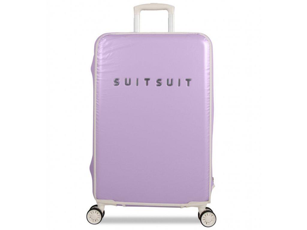 Obal na kufr vel. M SUITSUIT® AF-27436