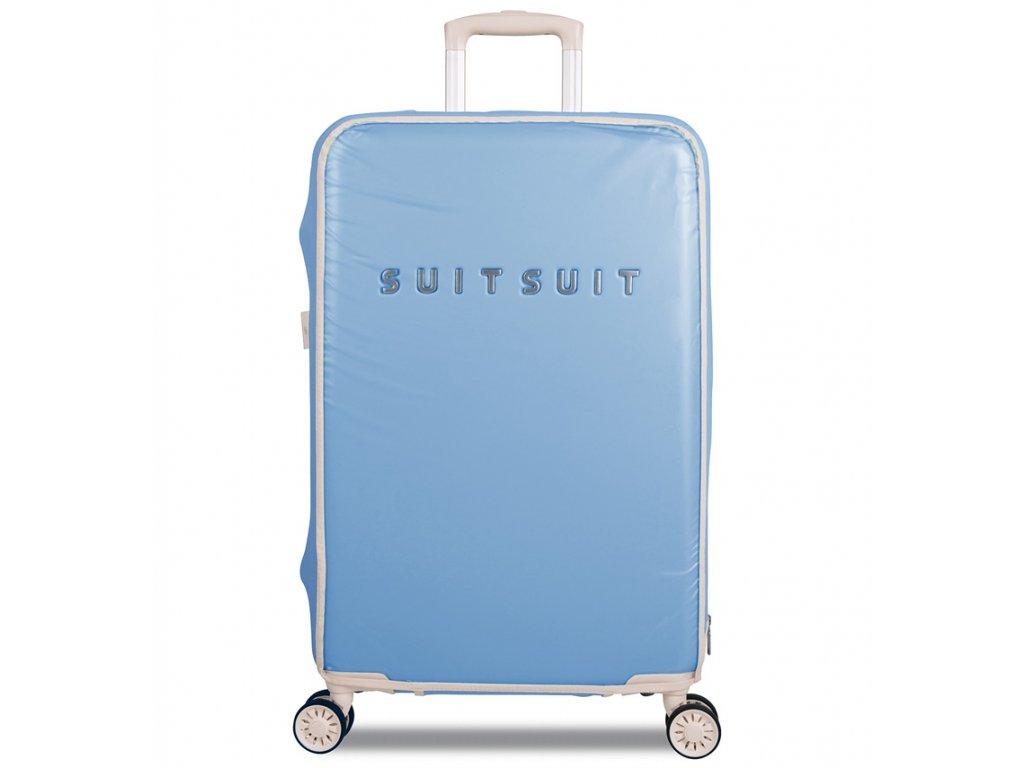 Obal na kufr vel. M SUITSUIT® AF-27536