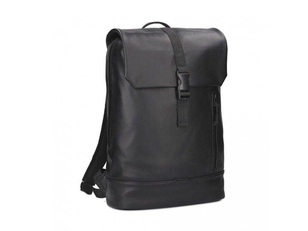 Zwei Nepromokavý batoh CARGO CAR150 BLACK 9l  + Pouzdro zdarma